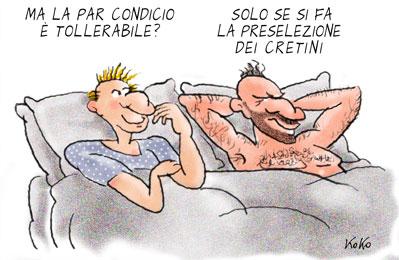 par_condicio