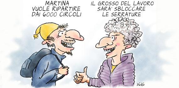 circoli3