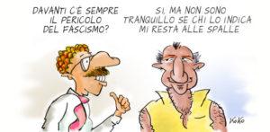 fascismo_davanti