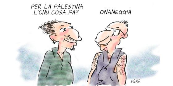 onu_palestina