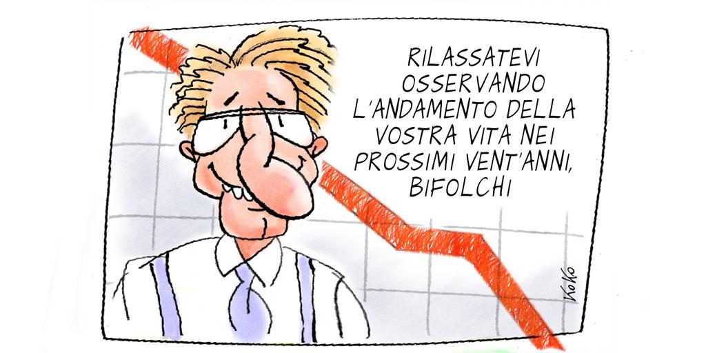 bifolchi