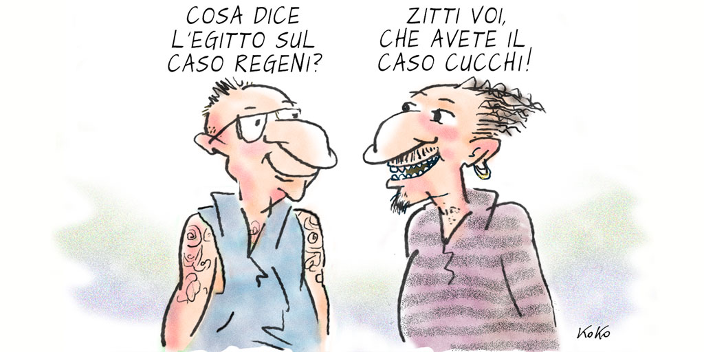 cucchi_regeni