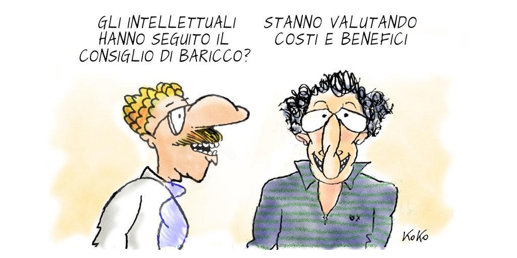intellettuali2