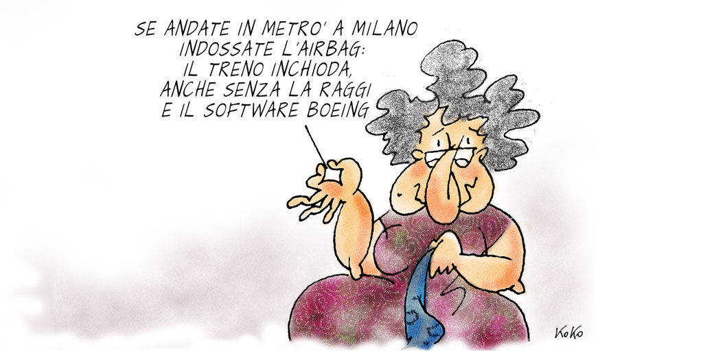 metro_milano