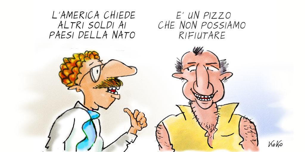 pizzo