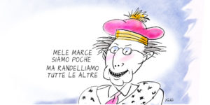 mele_marce