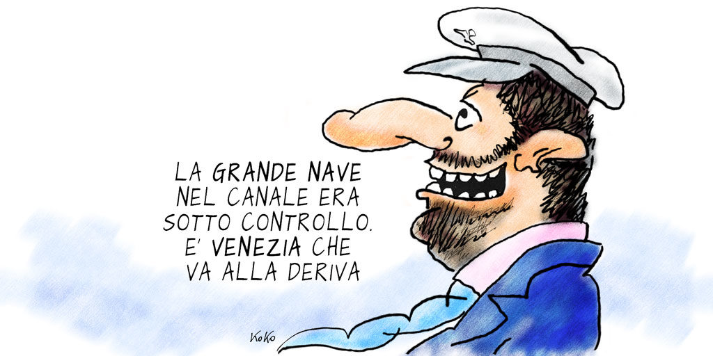salvini_venezia