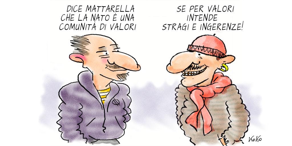 valori_nato