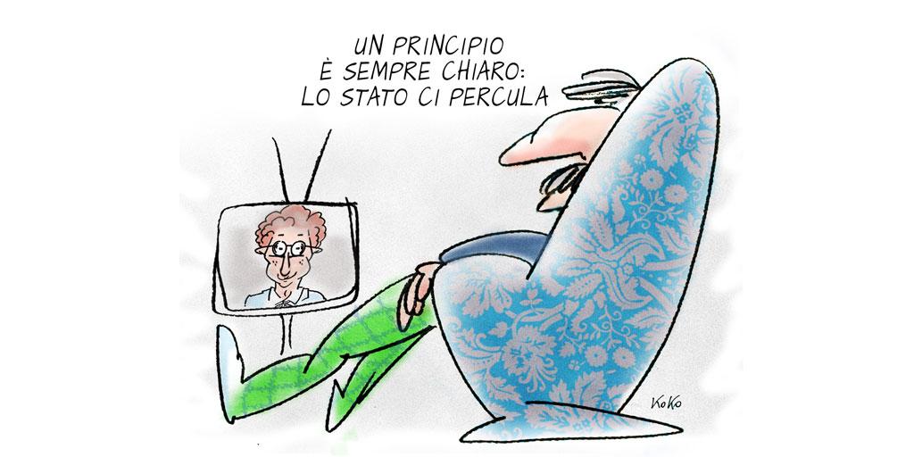 percula