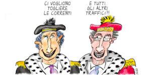 traffici